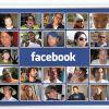 Фейсбук уеб сайт