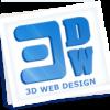 Изработка на сайт и дизайн по поръчка