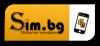 Мобилен телефон и смартфон от sim bg