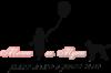 monimuky.com продава бельо
